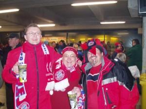 Auswärtsspiel in Dortmund 2007-4