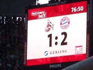 Auswärtsspiel in Köln 2005-4