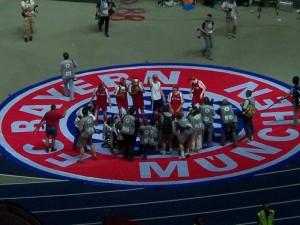 Pokalfinale Berlin 2005-1