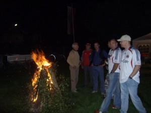 Sommerfest 2006-1