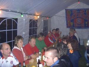 Sommerfest 2006-2
