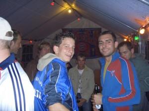 Sommerfest 2006-3