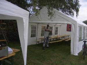 Sommerfest 2006-4